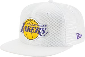 Up to 60% OffNBA Caps for Fans
