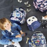 Up to 70% Off @ Pottery Barn Kids