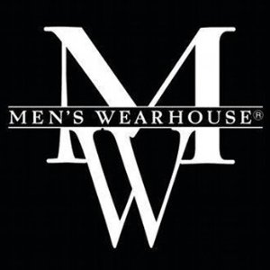 Shirt As low as $9.99! Extra 50% offMen's Clearance  on Sale @Men's Wearhouse