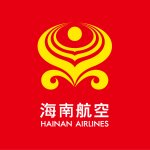 The Early Bird Catches the Spring Festival Deals @ Hainan Airlines