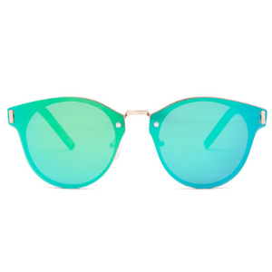 Floats | Unisex Frameless Flat Lens Sunglasses | Nordstrom Rack