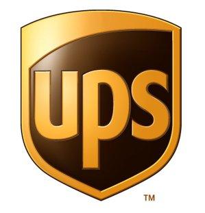 FreePremium UPS My Choice