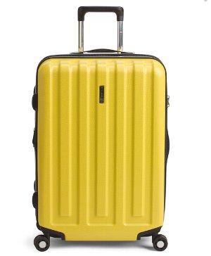 $2924in Primario Hardside Spinner Suitcase