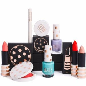 Starting from $3Beauty Items @ TopShop
