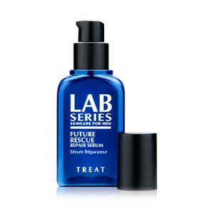 FUTURE RESCUE REPAIR SERUM