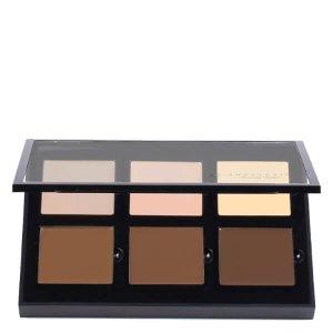 Anastasia Contour Cream Kit - Light | Buy Online | SkinStore