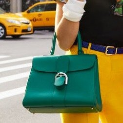 Extra 11% Offwith Delvaux Women Handbags Purchase @ Barneys New York