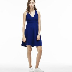 From $61.99Lacoste Women's Dress @ Lacoste