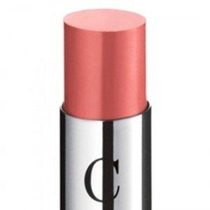 Lip Stick - Makeup