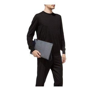 Portfolio - Bags - Men - Salvatore Ferragamo