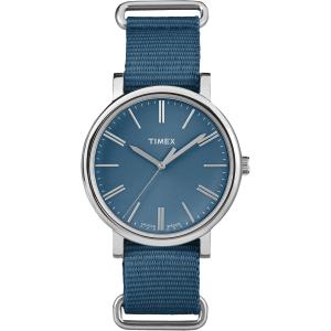 Originals Tonal - Timex US
