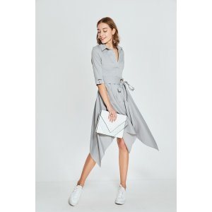 Oh My Lady Dress DR1482