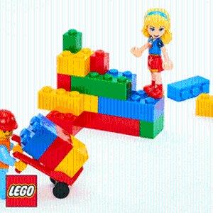 LEGO® | zulily