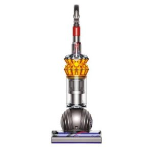 Up to 30% offVacuum Cleaners sale @ Homedepot