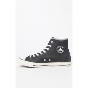 Converse Chuck Taylor All Star Hi Leather and Wool Shoes at PacSun.com