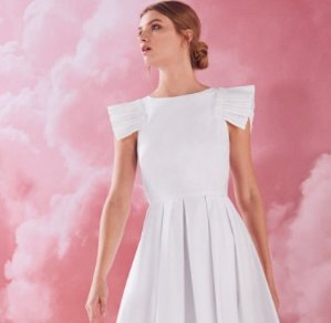 Up to 50% OffClothing Sale @ Ted Baker