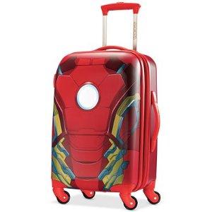 60% OFF Marvel Iron Man 21