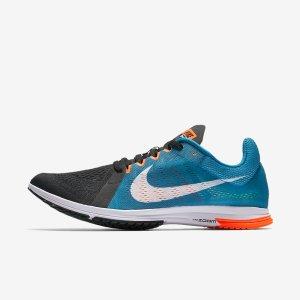 Nike Zoom Streak LT 3 Unisex Running Shoe. Nike.com