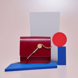 Up to 40% OffNew Season Sophie Hulme @ FORZIERI