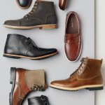 TIMBERLAND @ Nordstrom