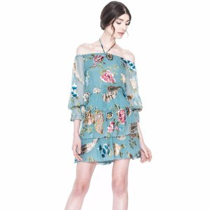 Up to 75% OffDresses Sale @ alice + olivia