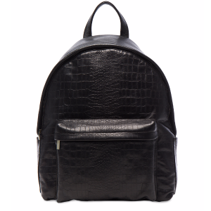 Elisabeth Weinstock Large Andes Backpack