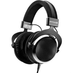 $159Beyerdynamic DT 880 Premium Edition (Black / 600 Ohms)
