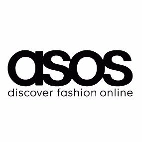 Up to £30 OffSitewide @ ASOS UK
