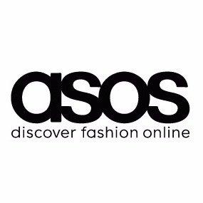 最高立减£30收Boy London的好机会!ASOS英国站官网全场促销