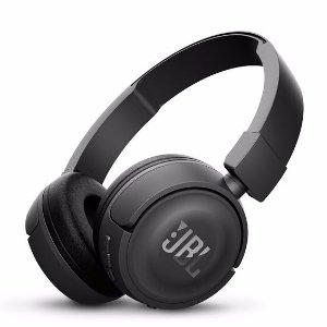 As low as $9.99JBL / Harman Audio Weekly Sale