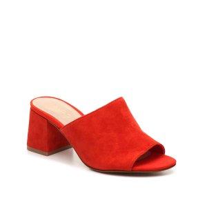 Aldo Resplandina Sandal Women's Shoes | DSW