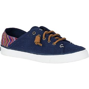Women's Seacoast Isle Sneaker - View All | Sperry