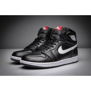 Jordan Retro 1 High OG - Men's - Basketball - Shoes