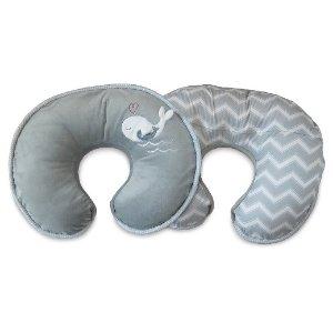 10% Off + $5 Gift CardBoppy Nursing Pillow @ Target