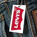 Closeout Styles @ levis