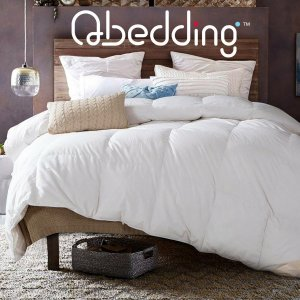 48 Hours Only Flash Sale11.11Single's Day Special @ Qbedding