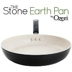 Ozeri Stone Earth 12