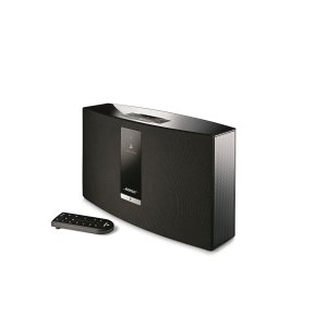Bose SoundTouch 20 Series III Wireless Music System | eBay