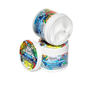 Kiehl's Since 1851 Ultra Facial Cream Limited Edition