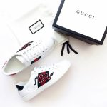 Gucci @ Net-A-Porter UK