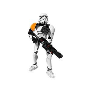 Stormtrooper™ Commander 75531