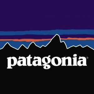 Up to 78% Off+ Extra 20% OffPatagonia @ Moosejaw