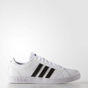 adidas Baseline Shoes Women's White | eBay