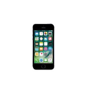 Apple iPhone SE 32GB ($199.99 + $45 payment for service) - AT&T