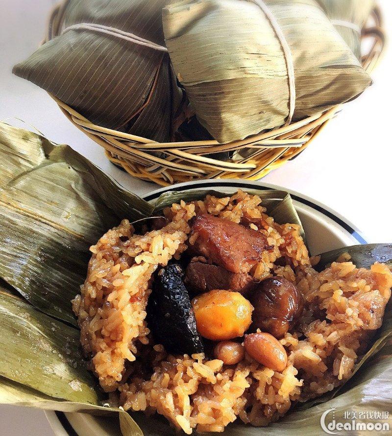 迦南美食||适合系台湾美食更治愈爱吃肉的你夏日小吃美食图片