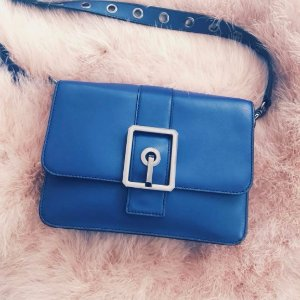 Take Extra 25% Off. Up to 70% OffHOOK UP CONVERTIBLE CLUTCH Sale @ Rebecca Minkoff