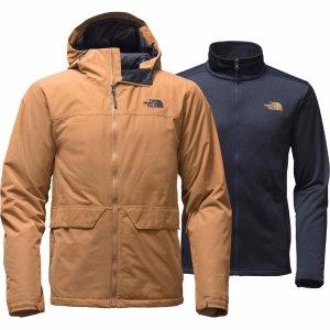 61% OFFThe North Face Men's Jacket Sale