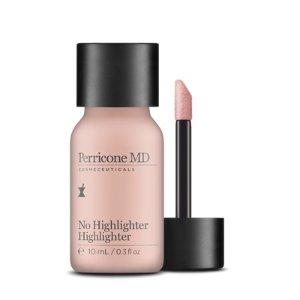 No Highlighter Highlighter | PerriconeMD