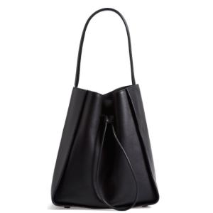 3.1 Phillip Lim 'Large Soleil' Leather Bucket Bag