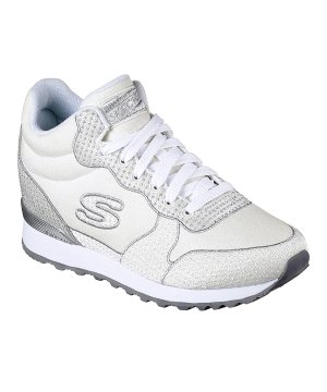 Up To 60% OffSkechers & BOBS from Skechers Shoes @ Zulily